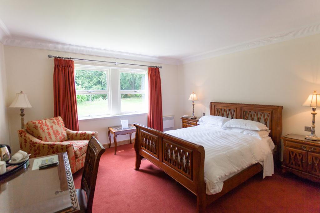 woodland-hotel_MG_2914-1-1024x682