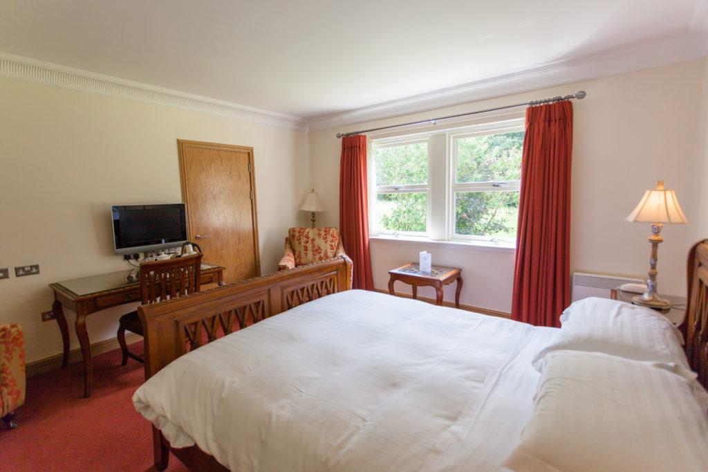 woodland-hotel_MG_2915-1-1024x682