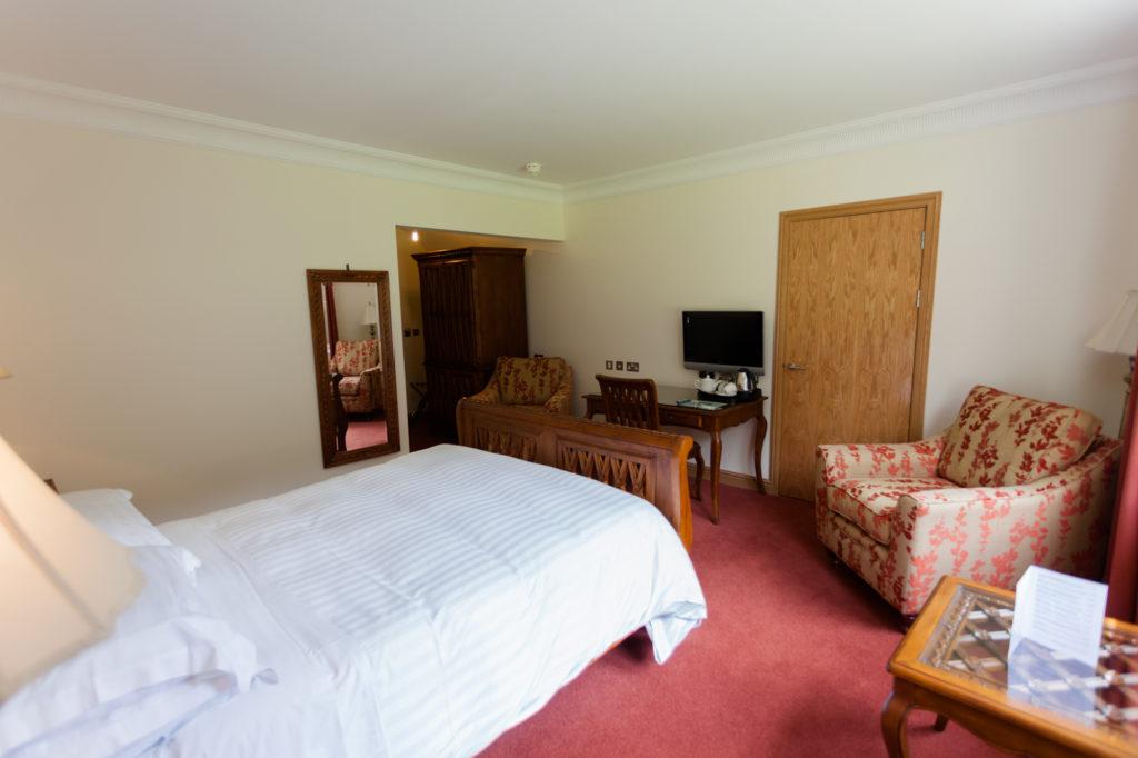 woodland-hotel_MG_2916-1-1024x682